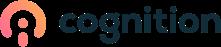 Cogntion_logo