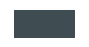 Sydney-Airport-1