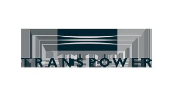 Transpower.-b