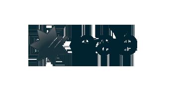 nab-1
